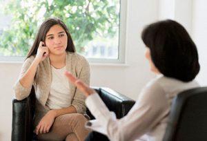 konsultirovanie