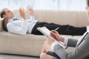 psihoterapiya1